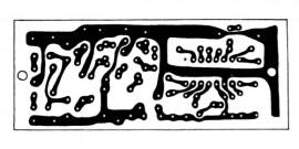 Схема карманного стереоприемника