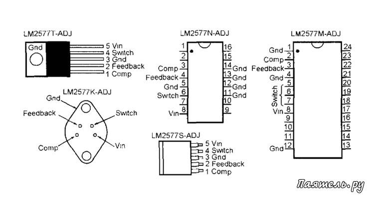 Usb k line адаптер схема своими руками